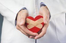 Немецкий кардиолог поведал, как защитить сердце
