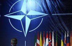 Немецкое СМИ заявило о необходимости принятия России в НАТО