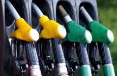 Новак не ожидает роста цен на бензин в следующем году