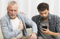 Онищенко дал рекомендации, как сберечь здоровье сердца