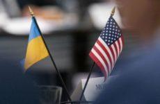 Опрос продемонстрировал, что 55% американцев уверены во вмешательстве Украины в выборы в США