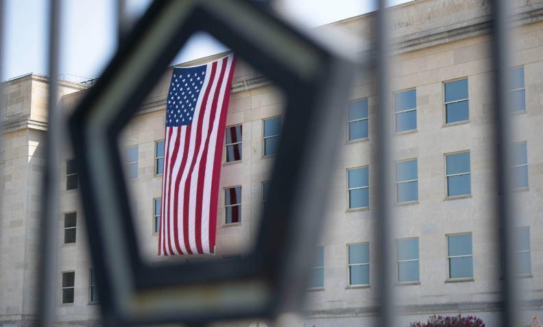 Пентагон обяжут отчитываться о мерах по сдерживанию РФ 1