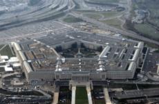 Пентагон прокомментировал заявление Эрдогана о возможном закрытии базы Инджирлик