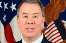 Пентагон заявил о важности сохранения диалога с РФ