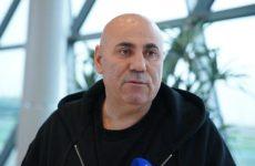 Пригожин считает низким гонорар Ротару за выступления в России