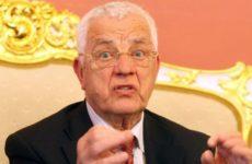 Раймонд Паулс считает российскую публику навязчивой