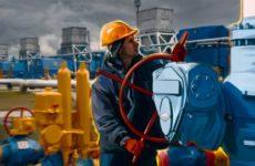 РФ и Украине удалось добиться соглашения по транзиту газа
