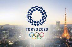 Санкции WADA в отношении РФ могут не вступить в силу до Олимпиады-2020