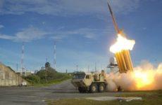 Штаты анонсировали новую ракету для борьбы с российскими С-400