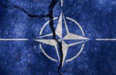 Штаты намерены сократить выплаты в бюджет НАТО
