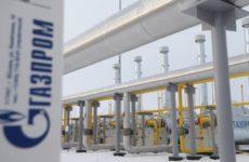 Штаты не могут вытеснить «Газпром» из Европы в честной конкуренции, сообщили в Праге