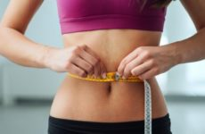 Специалисты назвали 5 методов быстрого похудения
