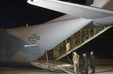 США: «Саудовская Аравия дорого заплатит за расстрел на нашей авиабазе»