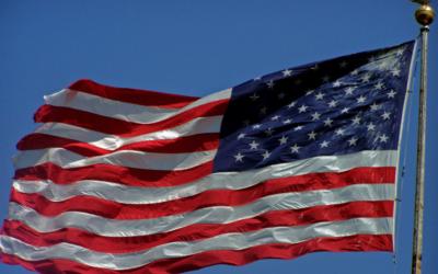 """США ввели санкции против главы УМВД по Грозному за """"нарушение прав человека"""""""