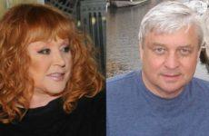 Стефанович поведал, что женился на Пугачевой из-за «кровавого автографа»