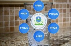 Токсичное наследие: NBC поведал, как военные базы отравили питьевую воду в США