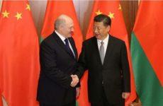 TUT.BY: надежды на РФ нет — для погашения госдолга Минск обратился к Китаю