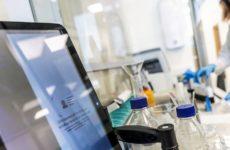 Ученые назвали 3 основных фактора, ускоряющих развитие рака