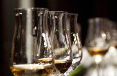 Ученые обнародовали список самых опасных алкогольных напитков