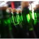 Ученые поведали о связи между раком и алкоголем