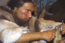 Ученые узнали, из-за чего вымерли неандертальцы