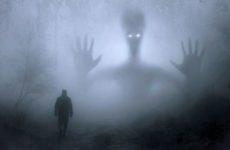 Ученые узнали о пользе ночных кошмаров