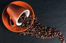 Ученые выявили необходимое количество кофе для похудения