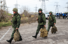 Украина назвала возможные сроки объявления перемирия в Донбассе