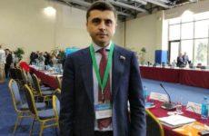 Украинская делегация снова попыталась сорвать выступление РФ в ООН