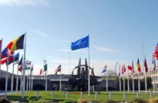 В Германии полагают, что Трампу стоит пригласить Россию в НАТО