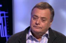 В Интернете раскритиковали отца Фриске и Шепелева, устроивших скандал