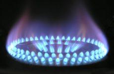 """В """"Нафтогазе Украины"""" рассказали, почему подорожал газ"""