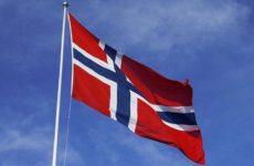 В Норвегии призвали Россию «изменить поведение»