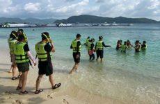 В Таиланде погиб турист из Оренбурга