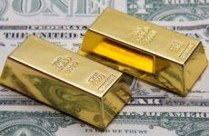 Валюта-2020: И с рублем плохо, и с долларом страшно