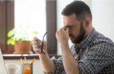 Врач-онколог озвучила симптомы опухолей в области головы и шеи