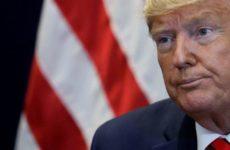 WP: Трамп остановил помощь Украине сразу после разговора с Зеленским