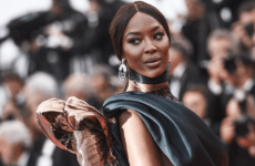 Журнал Vogue навзал самых стильных женщин 2019 года