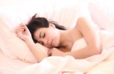 Звездный врач-диетолог сообщила, что нельзя есть перед сном