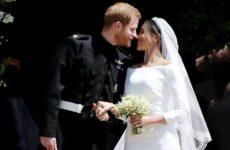 Елизавета II откровенно поведала о ее реакции на решение Гарри начать «новую жизнь»