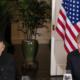 Штаты расширили санкции против КНДР