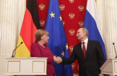 Немецкое СМИ рассказало о роли России в мире