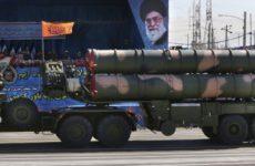 Эксперт Хатылев убежден, что Иран способен сбивать беспилотники США