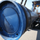 Shell поддержала строительство «Северного потока – 2»