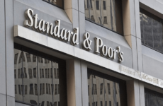 Агентство S&P подтвердило рейтинги РФ