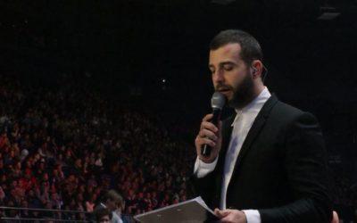 Адвокат Горгадзе допускает возбуждения дела против Урганта