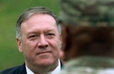 Руководство США созналось, что «много думало» о превентивном ударе по Ирану