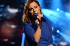 Юлия Савичева рассказала о свалившем ее «страшном» вирусе