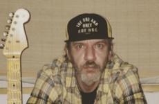 Основатель группы «Ляпис Трубецкой» скончался после жестокого избиения