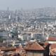 Россияне вошли в тройку самых активных покупателей жилья в Турции